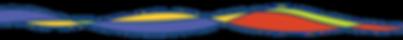 Franja-de-colores-incial.png