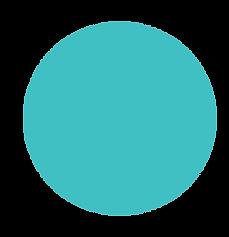círculo06.png