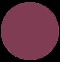 círculo07.png
