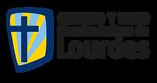 Logo-Lourdes-.png