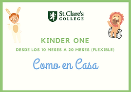 Kinder ONE Desde los 10 meses a 20 meses (flexible).png