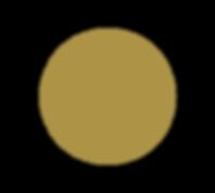 círculo04.png