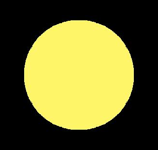 círculo01.png