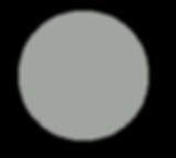 círculo02.png