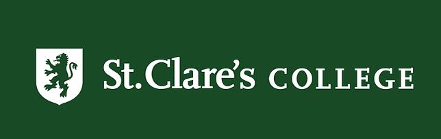 logo_FinalstClares09.png