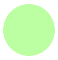 círculo08.png