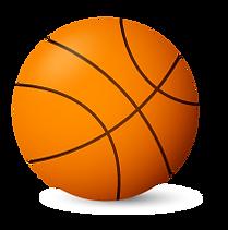 Deportes02.png