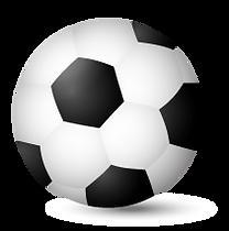 Deportes01.png