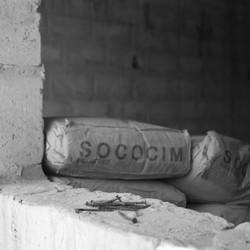 sacs de ciment 2014