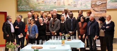 Bilan du partenariat Horizons-Sahel