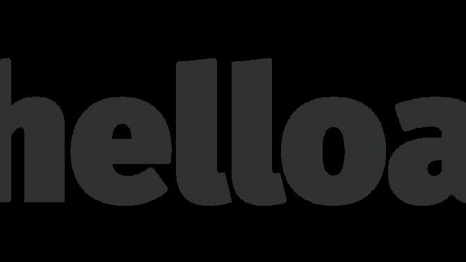 L'Akompani partenaire d'HelloAsso !