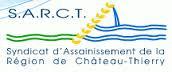 Remise du don du Syndicat d'Assainissement des Eaux de Chateau Thierry