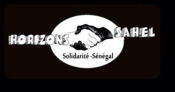 Partenariat avec HORIZONS SAHEL