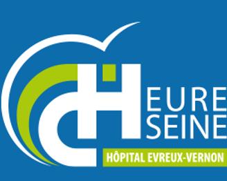 ch-eure-et-seine-hopital-d-evreux-et-de-