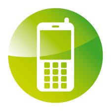 Donnez une seconde vie à vos anciens téléphones portables !