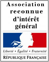L'akompani Diofior: Association reconnue d'Intérêt Général.