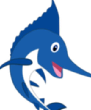 Marlin2.jpg
