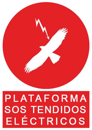 Plataforma SOS-Tendidos