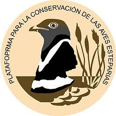 Logo Plataforma aves esteparias.jpg