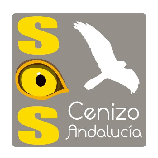 SOSCenizoAndalucía