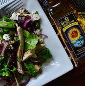 Chicken_poppyseed_salad.jpg