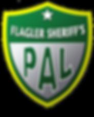 Pal Logo Transparent.png