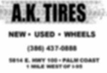 AK Tires.JPG