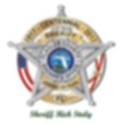 Sheriff Sponsor.jpg