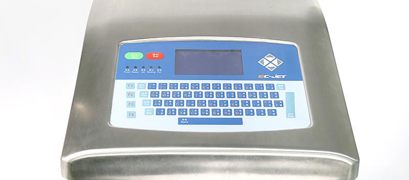 EC-JET300(2).jpg