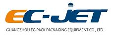 logo_ec-jet.png