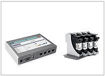 ECH800.jpg