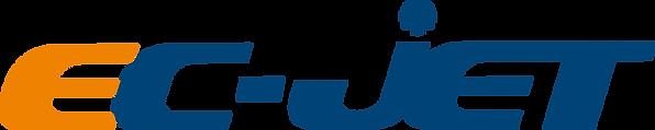 logo-ec-jet.png