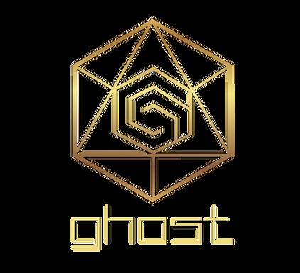Ghostnewtrans.png