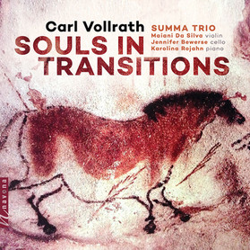 Souls In Transitions