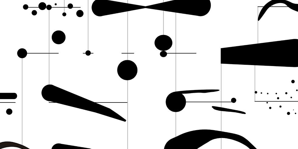 Southland Ensemble: New Experimental Works