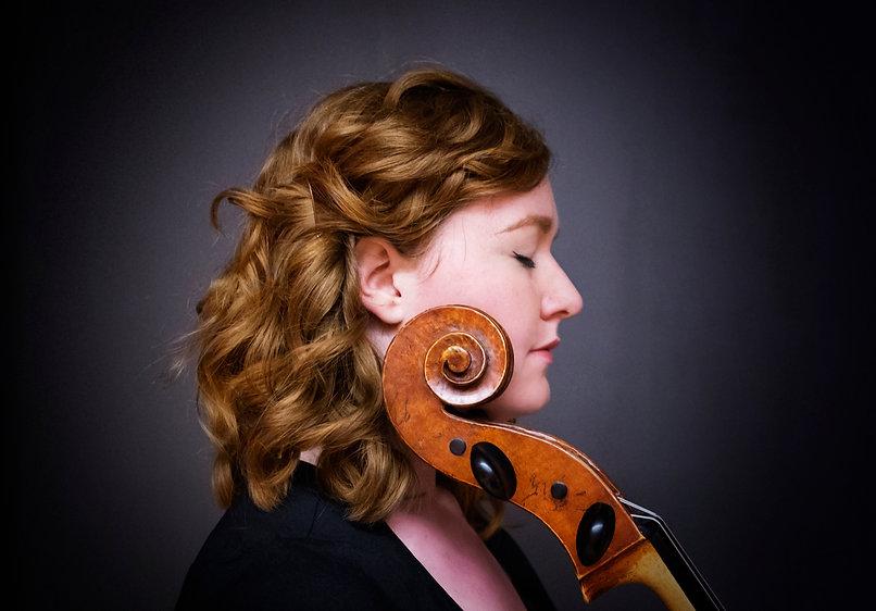 4th Annual Harvard Music Festival: Jennifer Bewerse discusses Concert Design