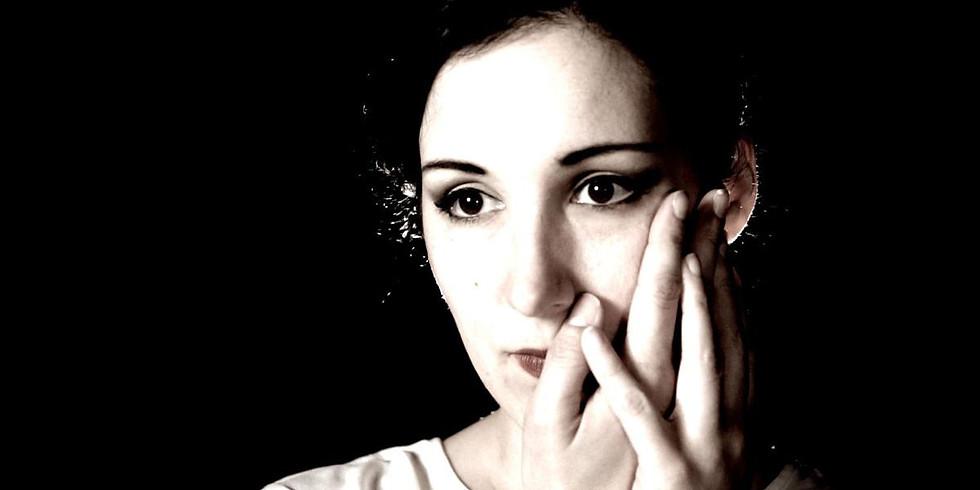 Tiffany DuMouchelle Soprano Recital
