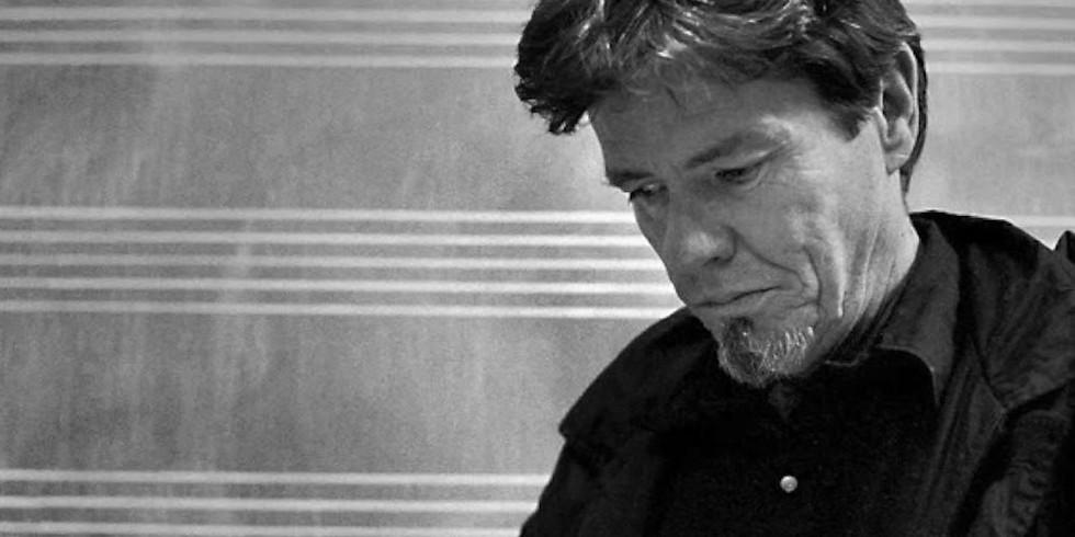 Southland Ensemble: James Tenney