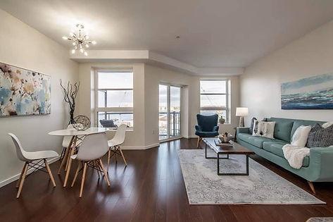 Interior Motives Home Staging
