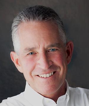 David Gould, David Gould and Associates, Real Estate Value Creation