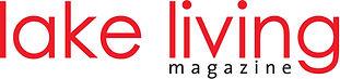 Lake Living Logo.jpg