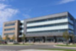 North Site, Oakville Cardiologists , Oakville, Ontario
