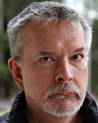 Alan Bray, Contemporary Author of Fiction