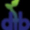 Web Design by Dena Testa Bray, LLC Logo