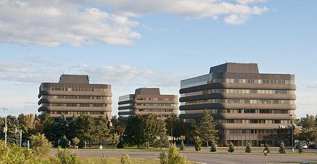 Dorval Site, Oakville Cardiologists , Oakville, Ontario