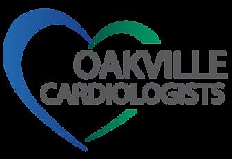 Oakville Cardiologists , Oakville, Ontario