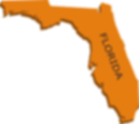 Florida Vector Art Weiner and Weiner Licensed Public Insurance Adjusters