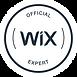 Wix Expert Badge Dena Testa Bray