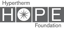Hyperttherm Hope Foundation