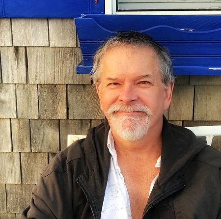 Alan Bray, Contemporary Author of Fictio